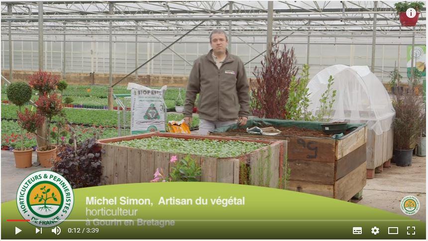 Comment semer ses radis en ligne ou la vol e - Comment semer des radis ...